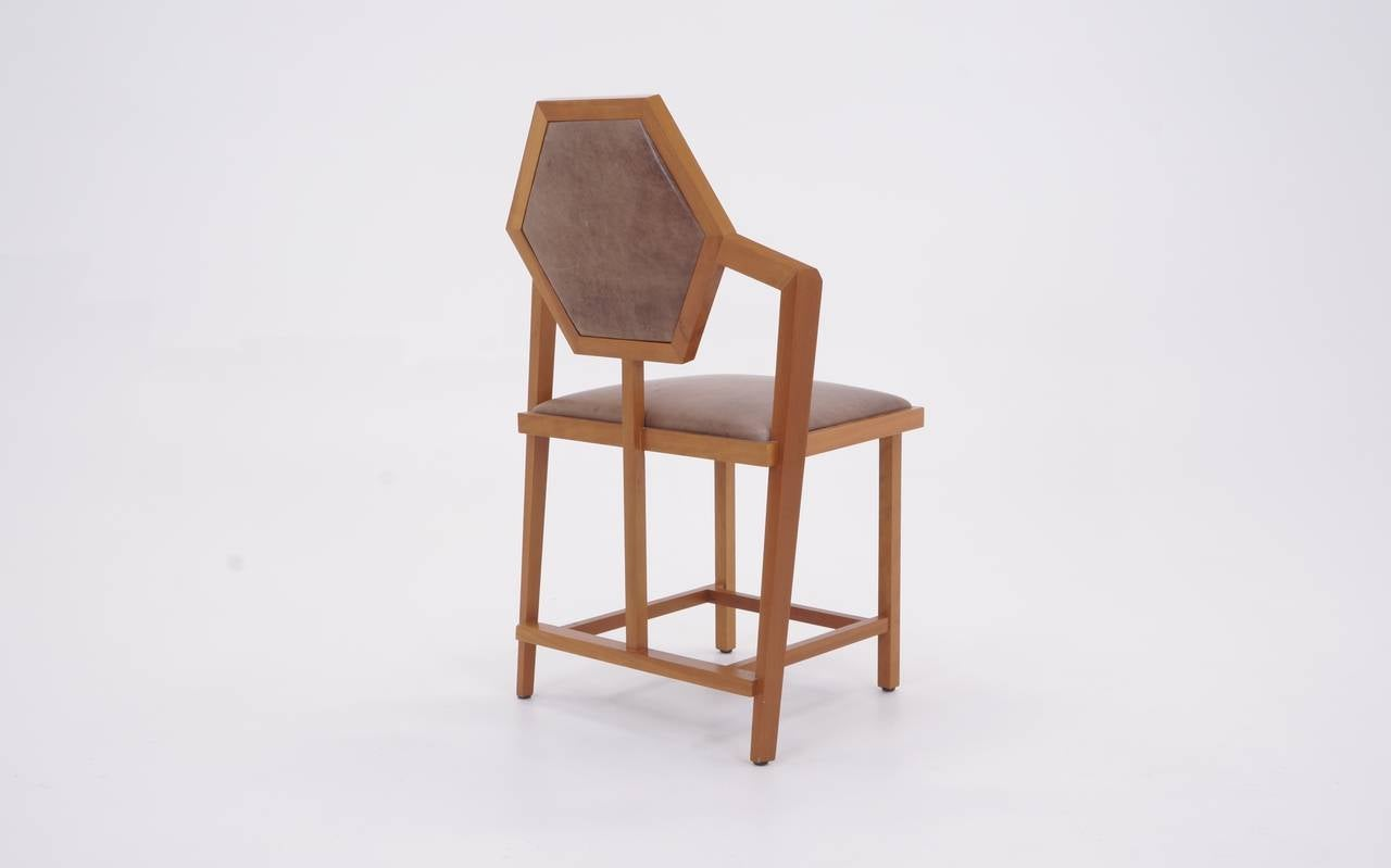 frank lloyd wright chairs chair cover express los angeles ca for cassina at 1stdibs