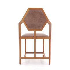 Frank Lloyd Wright Chairs Tile Chair Rail For Cassina At 1stdibs