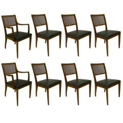 Drexel Heritage Sofa Prices Edra Boa Drexeldiningchairs L Jpeg