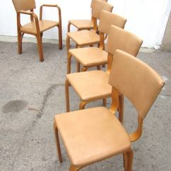 Bentwood Dining Chair Covers Rentals Toronto Michael Thonet Birch Chairs Captain
