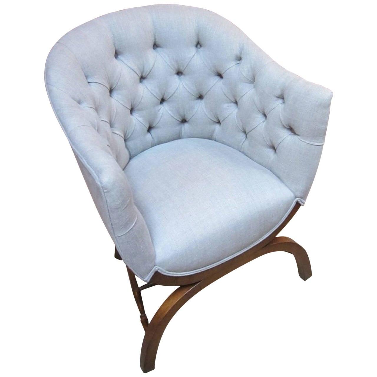 tufted desk chair vintage folding chairs 1281824 l jpeg