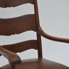 Comfortable Rocking Chair Nursing Babies R Us Arts And Crafts Carved Oak At