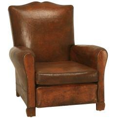 Art Deco Club Chairs Leather Chair Leg Caps Lowes 2366162 L Jpeg