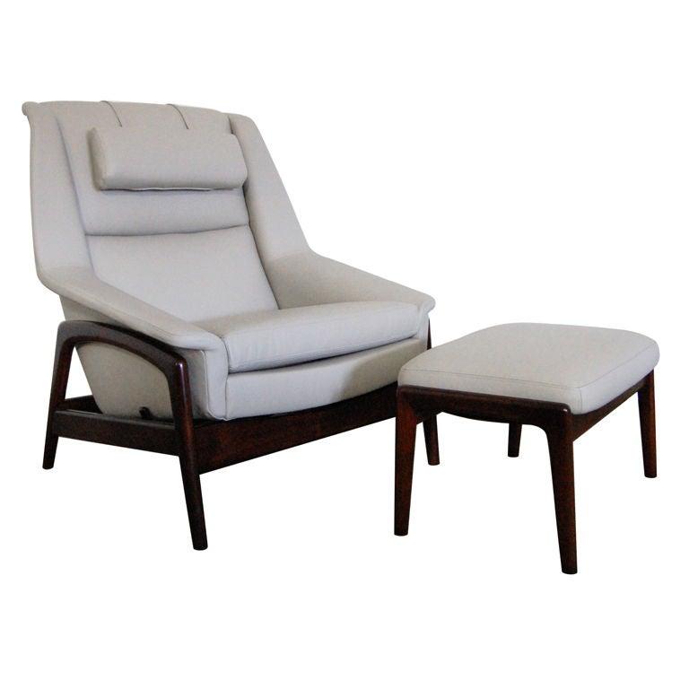 atlanta recliner chair portable high camping xxx_8574_1323736794_1.jpg