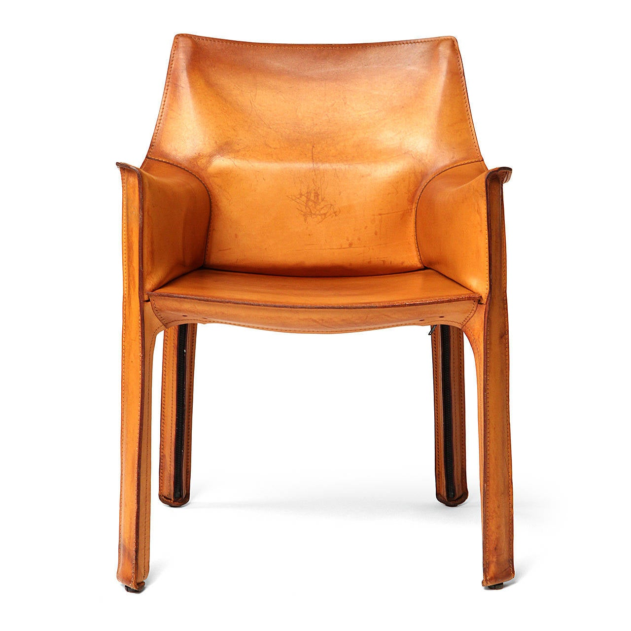 mario bellini chair medical alarms cab armchair by image 3