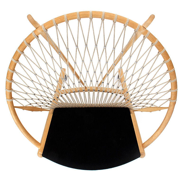flag halyard chair barcelona and ottoman xxx_8903_1311708866_1.jpg