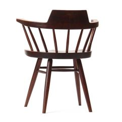 Captain Chairs Dining Room Kids Ikea Captains Home Pictures