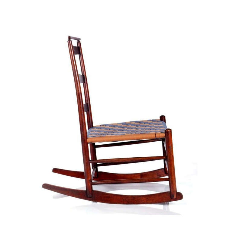 Image Result For American Made Rocking Chairs