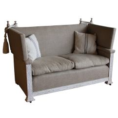 Knole Sofa Most Popular 1920s English At 1stdibs