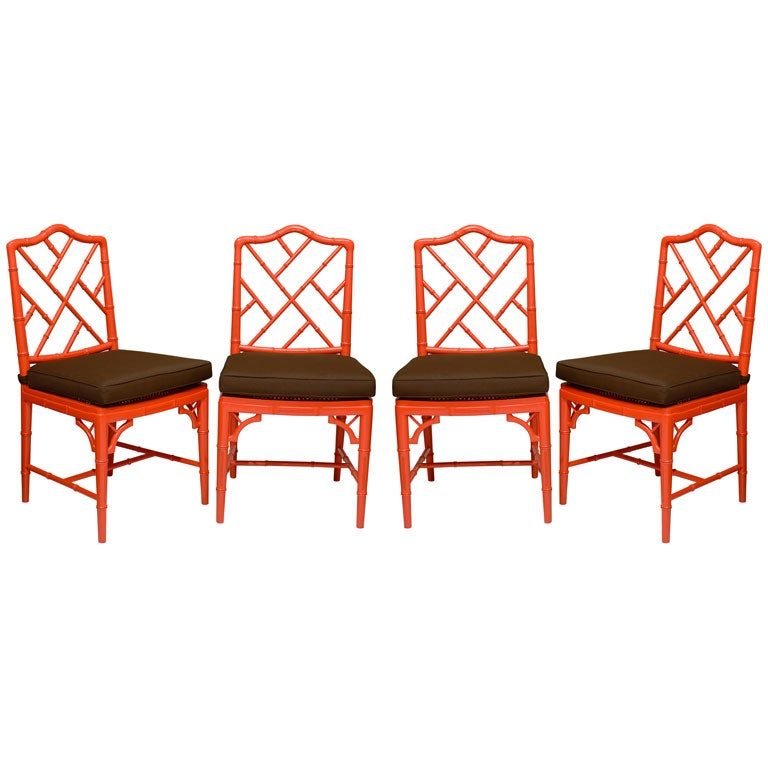 antique cane seat dining chairs chair covers for armchairs x2abp286848.jpg