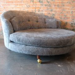 Large Lounge Chair Amazon Hanging Round At 1stdibs