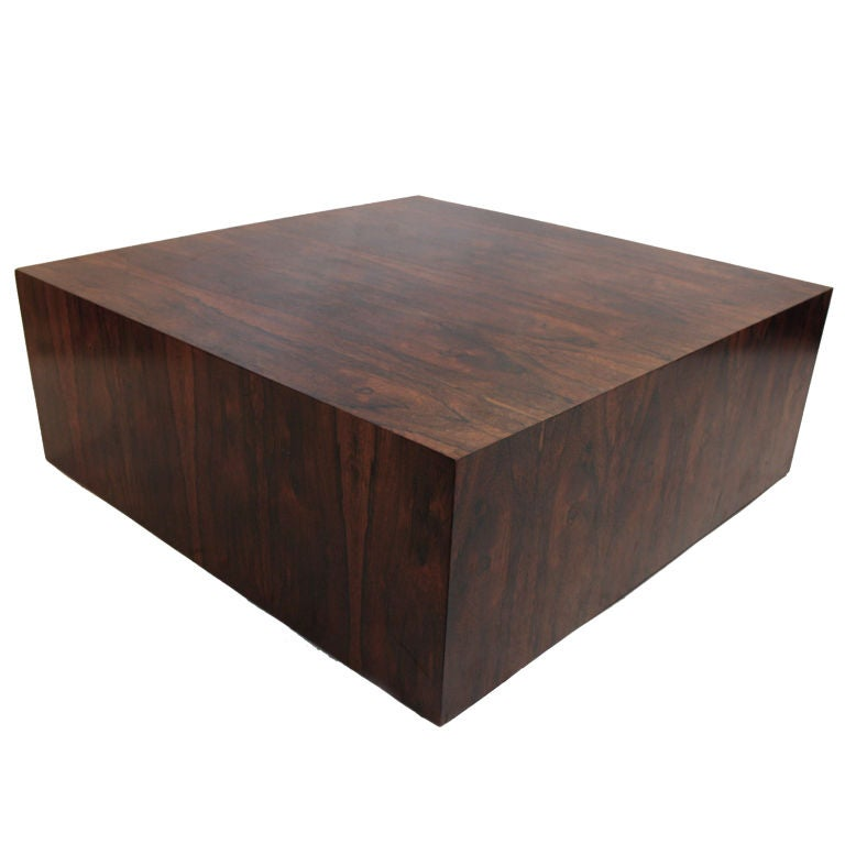 Wood Cubes Furniture In Clicknow Coffee Table Cubes Seashell Display Table Small