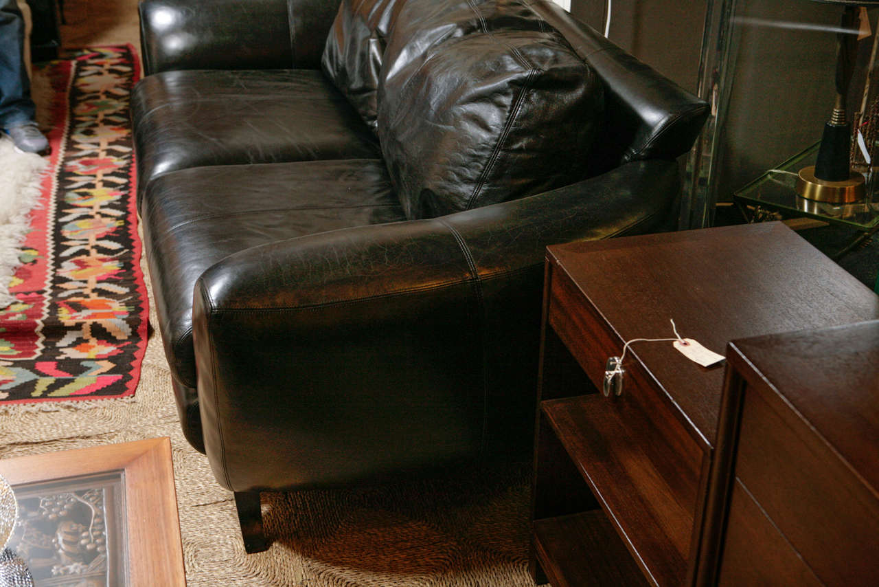 drexel heritage sofa prices %d8%af%d8%a7%d9%86%d9%84%d9%88%d8%af %d8%a8%d8%b1%d9%86%d8%a7%d9%85%d9%87 sofascore %d8%a7%d9%86%d8%af%d8%b1%d9%88%db%8c%d8%af vintage black leather by at 1stdibs