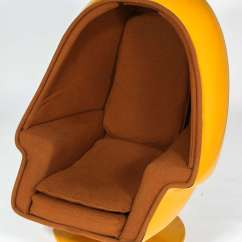 Chair With Speakers Child Beach Canopy Egg Pod