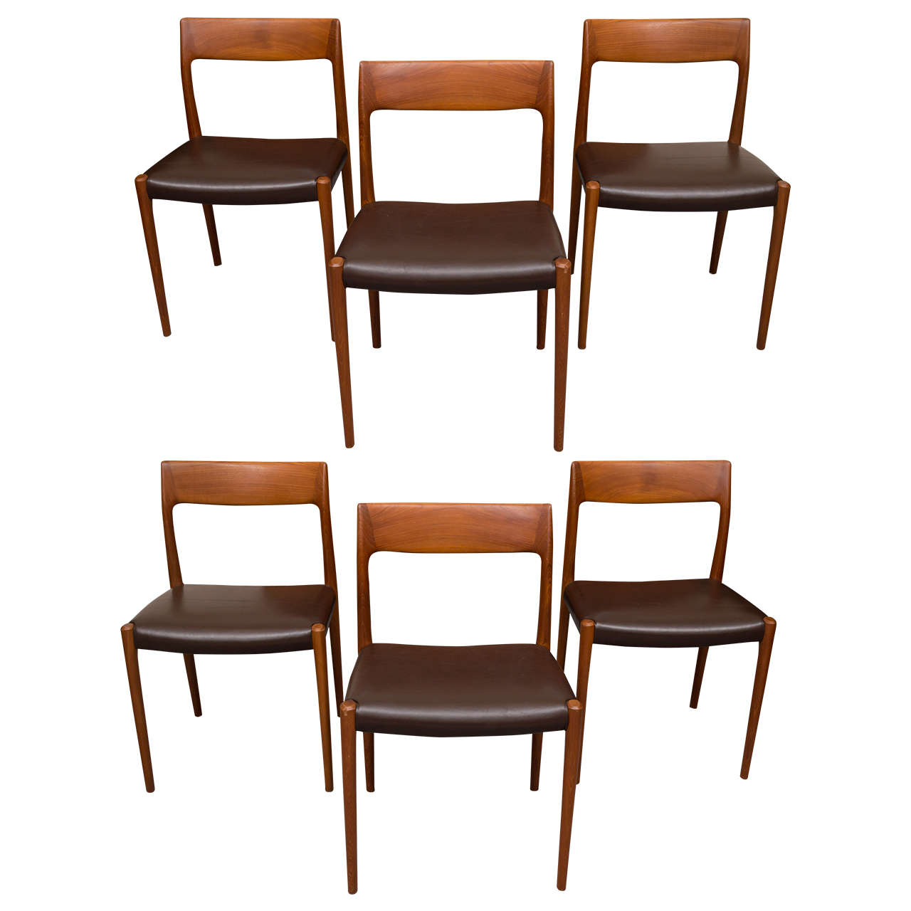captain chairs dining room beach chair target x jpg