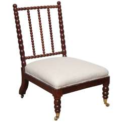 Spool Chair For Sale Folding Jute X Jpg
