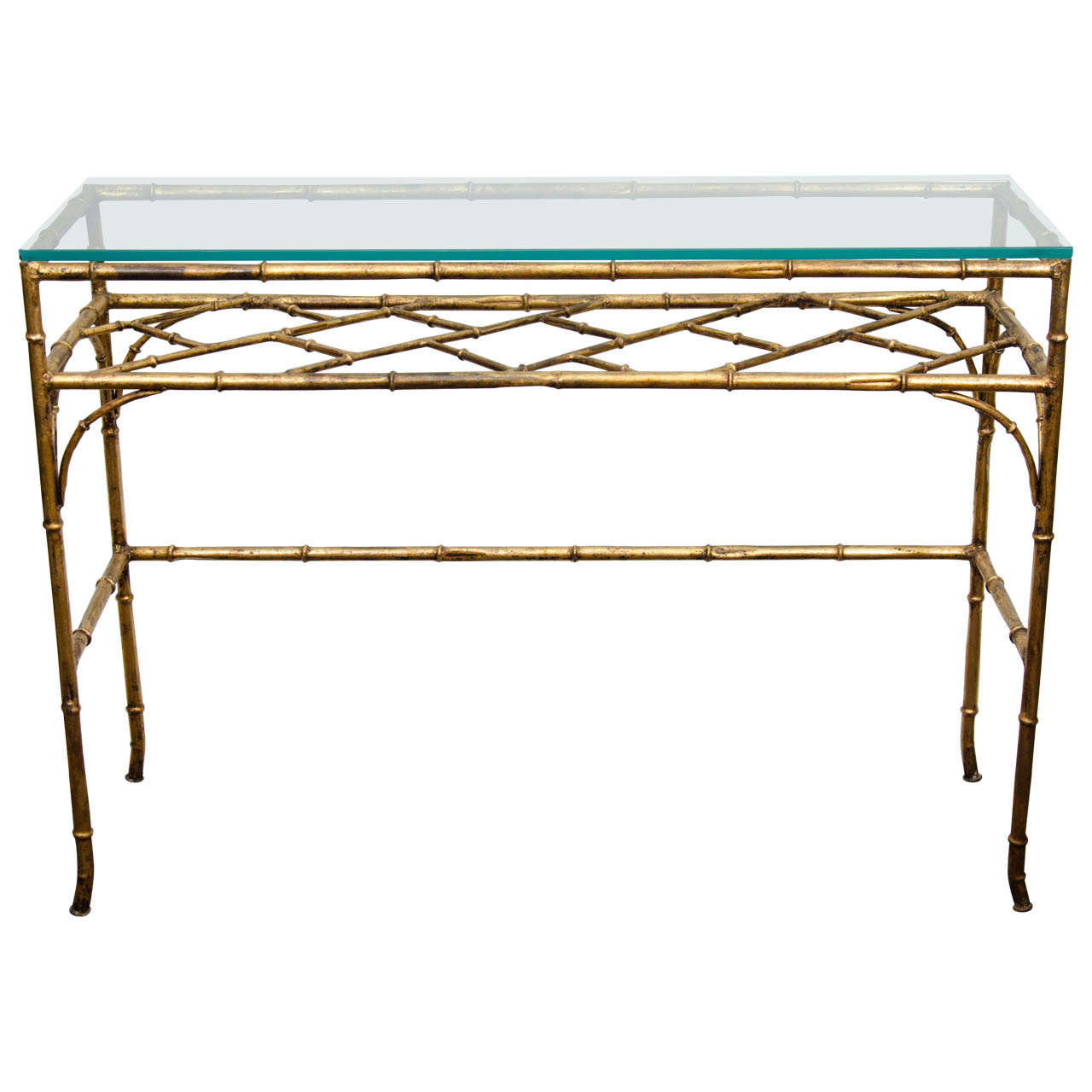 legare bamboo sofa table amazing sets x jpg