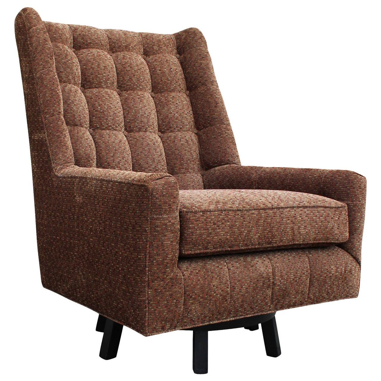 swivel lounge chairs sears patio chair covers harvey probber