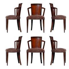 Art Deco Kitchen Chairs Kids Play X3 Xxx 7848 1310996532 1 Jpg