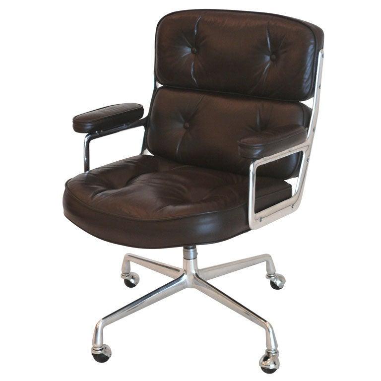 Time Life Chair at 1stdibs