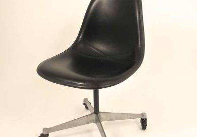 Herman Miller Chair Vintage