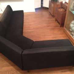 Angled Sectionals Sofas Leather Sleeper Sofa Costco Sectional Lookup Beforebuying
