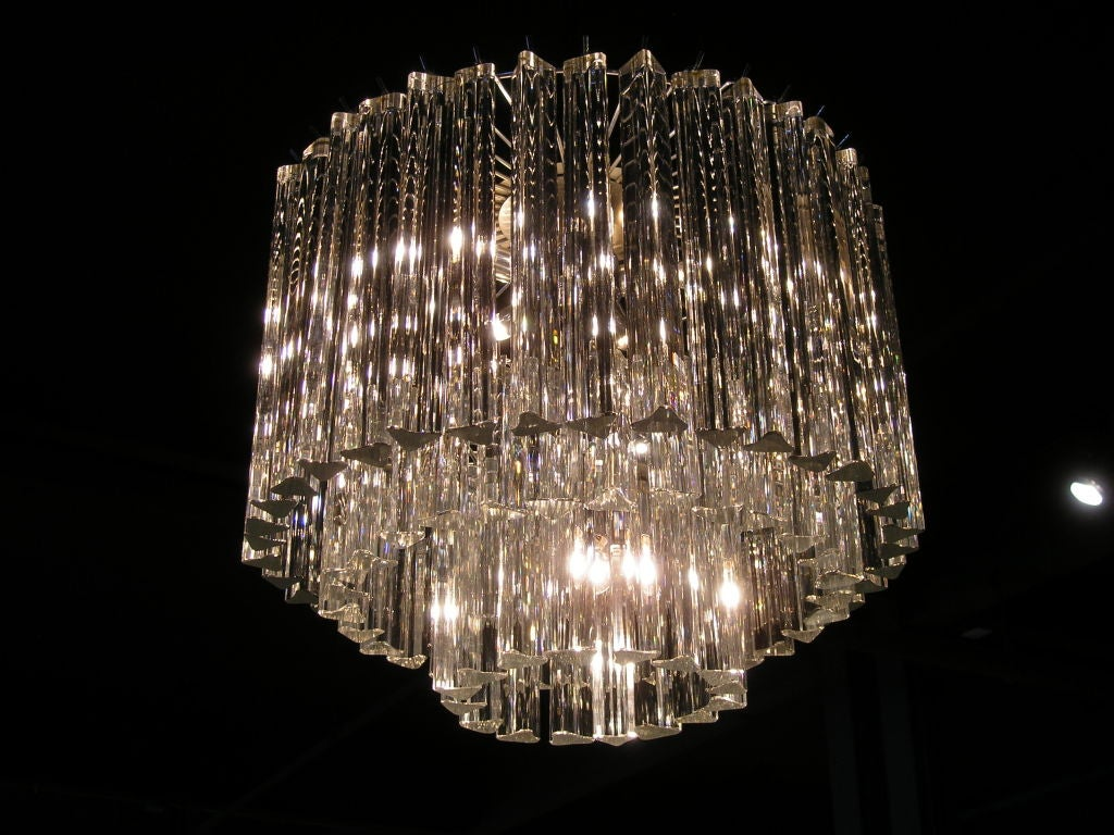 Fine Art Lighting Usa