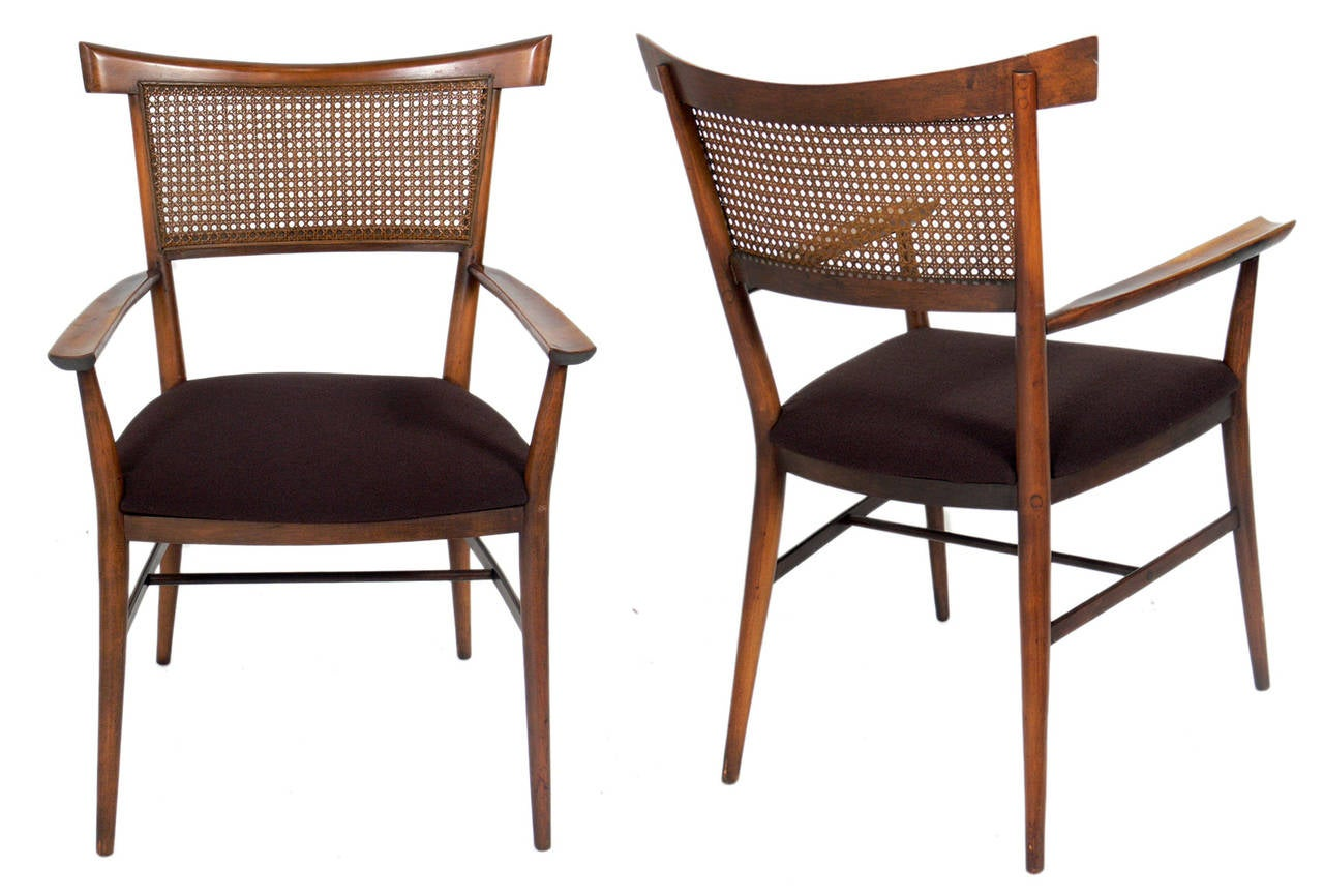 Mid Century Modern Office Chair Selection Of Mid Century Modern Desk Chairs At 1stdibs