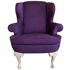 Modern Wingback Chair Canada What Are Wheelchairs Made Out Of Xxx_8849_1300825569_1.jpg