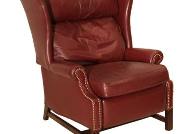 Wing Chairs Sale