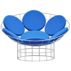 Mid Century Modern Wire Chair Race Office 969980_l.jpg