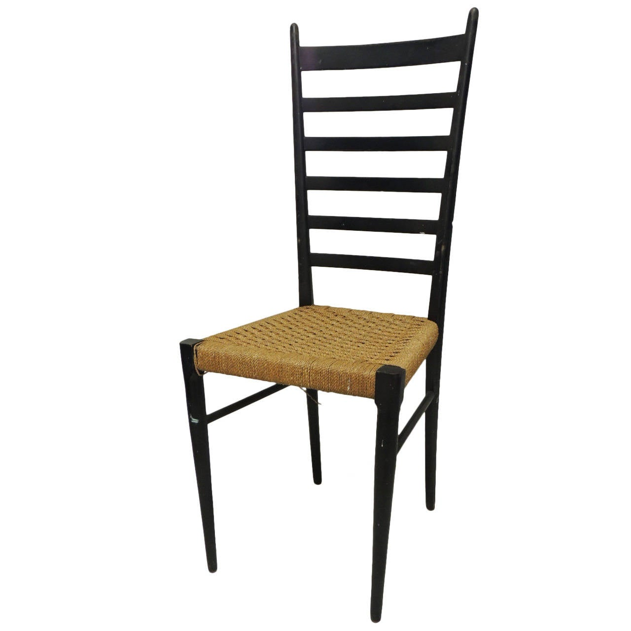 gio ponti chair ikea dining room table and chairs 1762152 l jpeg