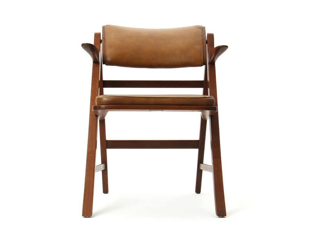 desk chair utm adjustable drafting a frame by edward wormley at 1stdibs