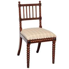Spool Chair For Sale Stackable Chairs X Jpg