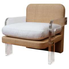 Large Lounge Chair Ideas For Covers X Jpg