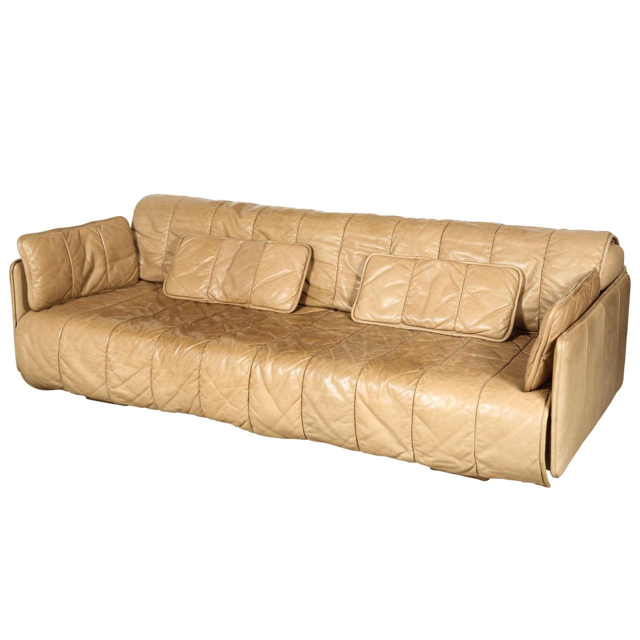 de sede sleeper sofa tropical bed x jpg