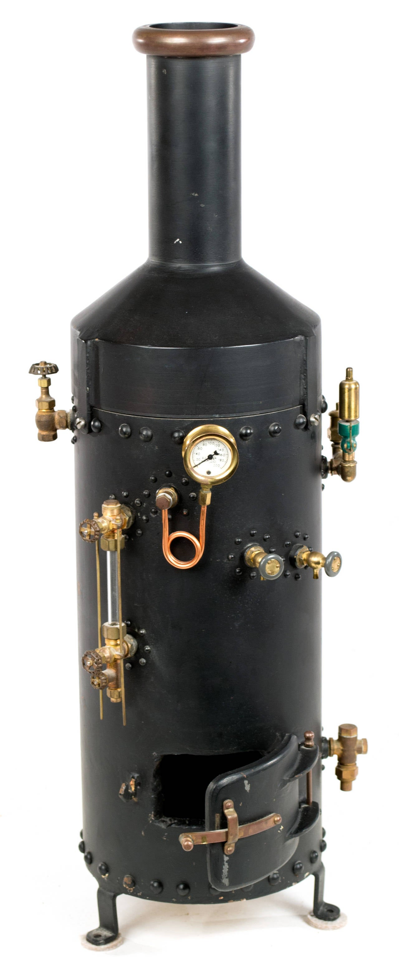 james watt steam engine diagram 2008 dodge avenger belt thomas newcomen industrial revolution