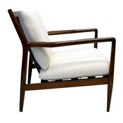 Stool Chair Price In Pakistan Lift Maintenance Rare Pair Of Indian Rosewood Chairs From Peshawar