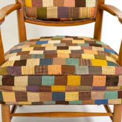 Swedish High Chair Wooden Lawn Chairs Back Lounge At 1stdibs
