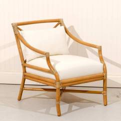 Target Club Chair I Need A Beautiful Pair Of Vintage Bamboo Back Lounge Chairs