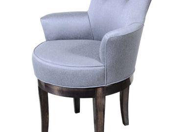 Swivel Vanity Chairs