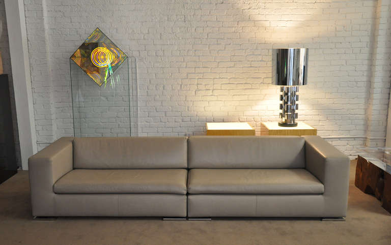century furniture sofa quality latest designs for living room 2018 minotti italian leather