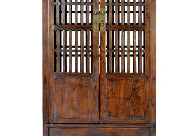Chinese Kitchen Cabinets Chicago