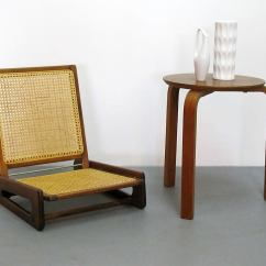 Canoe Chair Sofas And Chairs New Orleans Vintage At 1stdibs