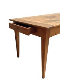 Dining Table: Pull Out Dining Table Cabinet