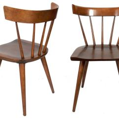 Mid Century Modern Desk Chair Acrylic Chairs Ikea Selection Of Image 4