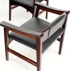 Erik Buck Chairs Chair Notebook Stand 301 Moved Permanently