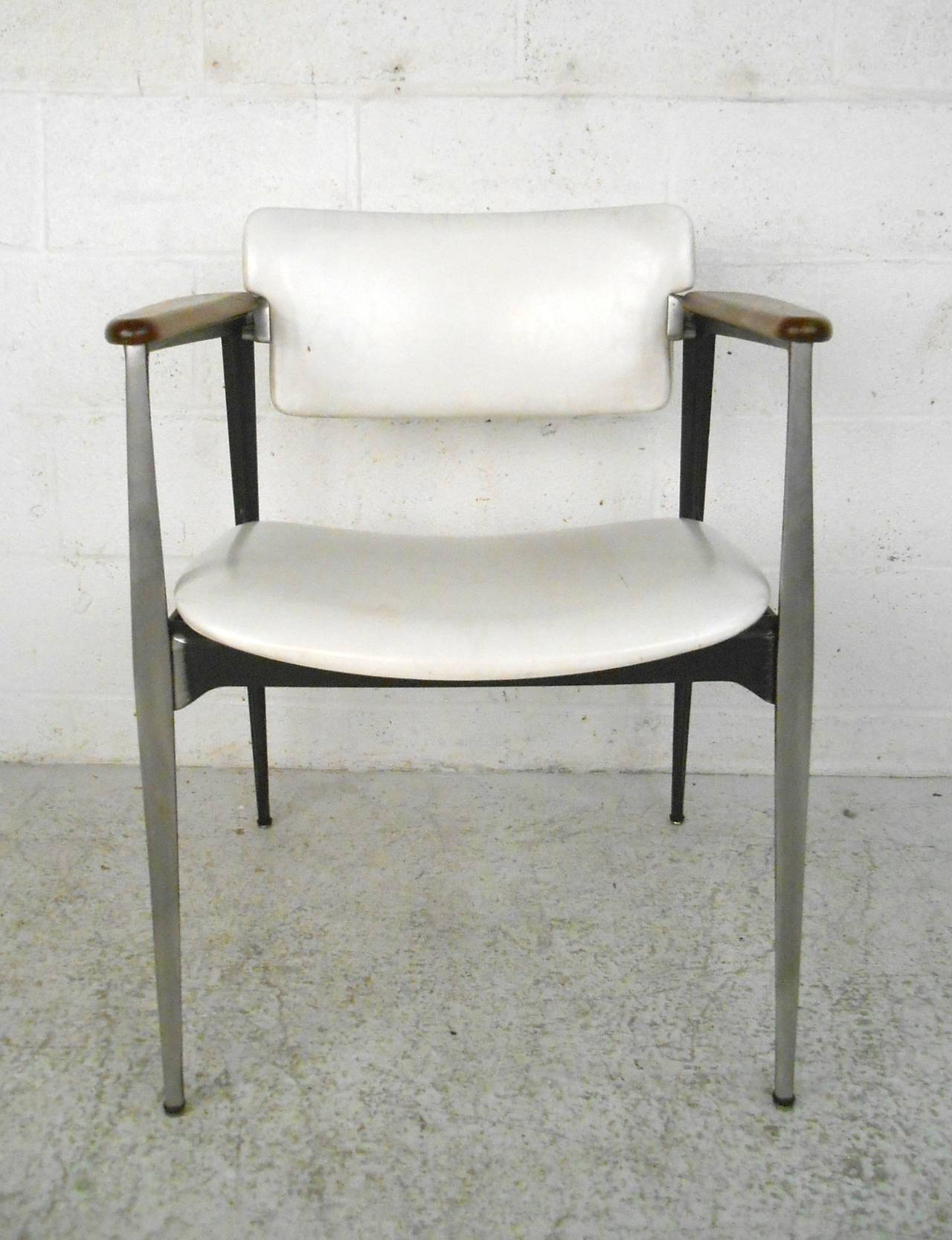 shelby williams chairs ikea bed chair 39gazelle 39 by crucible products at