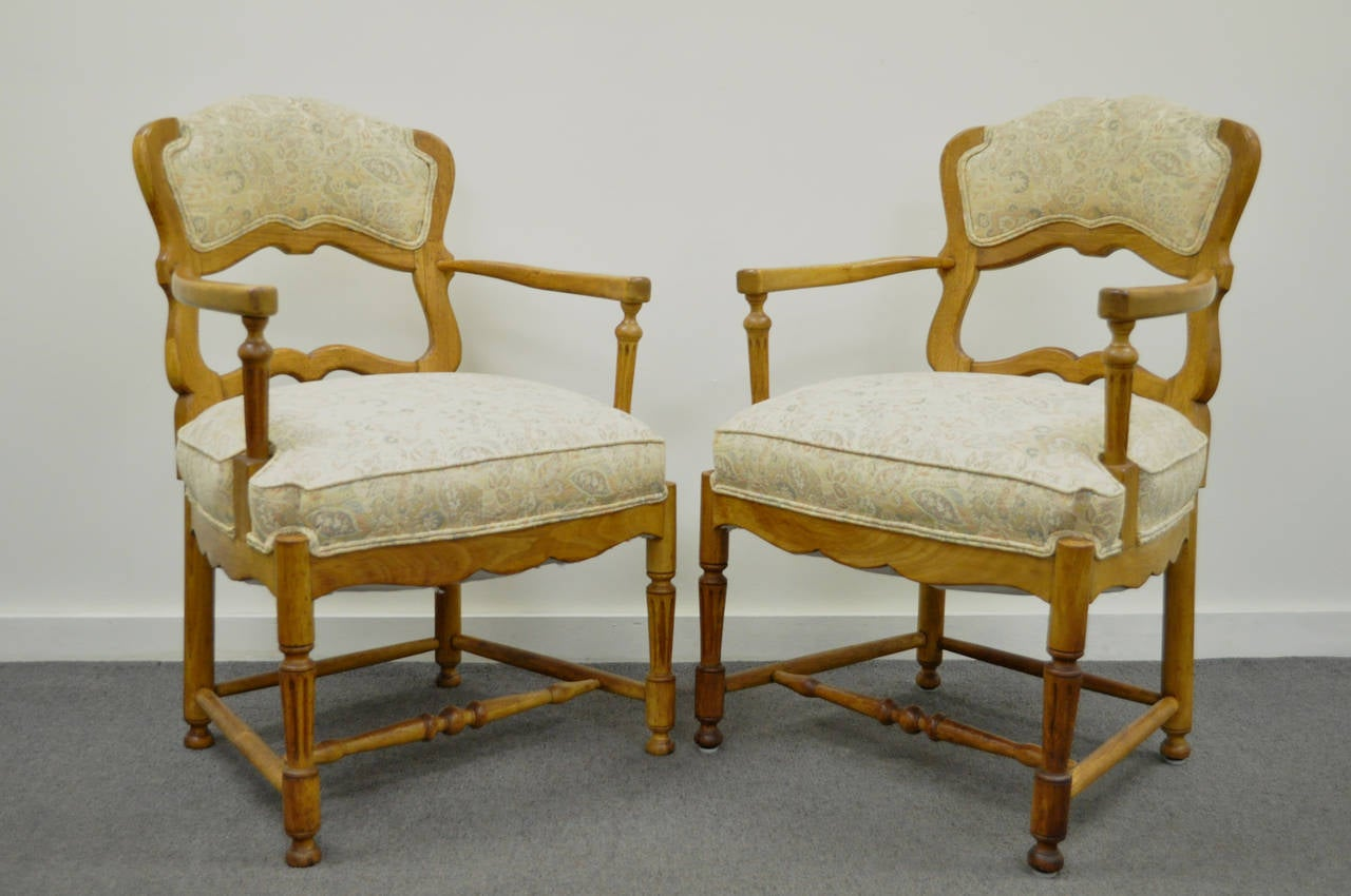 country french chairs upholstered wooden chair parts suppliers six style carved and ladder