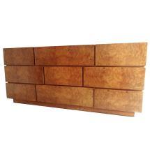 Lane Burl Wood Furniture Imgurl